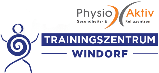 Trainingszentrum Windorf